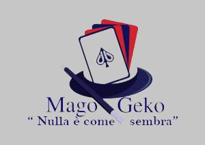 Mago Geko